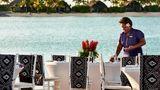 Fiji Marriott Resort Momi Bay Meeting