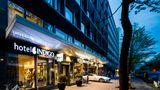 Hotel Indigo Helsinki - Boulevard Exterior