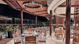 Holiday Inn Bucaramanga Cacique Restaurant