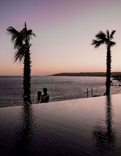 Summer Palace Beach Hotel