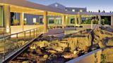 Kipriotis Panorama Hotel & Suites Meeting