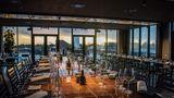 Hotel Ottilia Restaurant