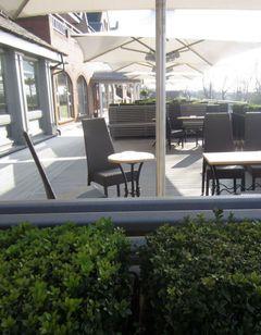 Glynhill Hotel & Leisure Club