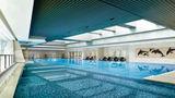 Langham Place, Guangzhou Pool