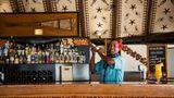 Castaway Island Resort Restaurant
