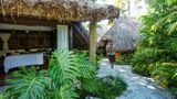 Castaway Island Resort Spa