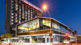 Hotel Grand Chancellor Brisbane Exterior