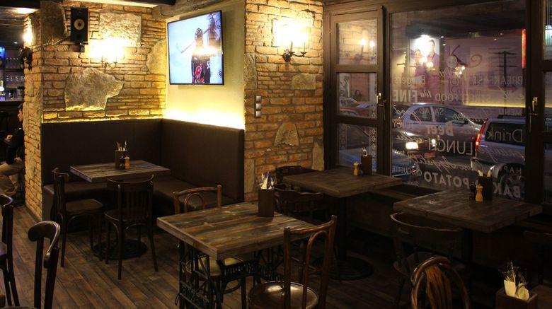 "<b>City Hotel Ring Restaurant</b>. Images powered by <a href=""https://leonardo.com/"" title=""Leonardo Worldwide"" target=""_blank"">Leonardo</a>."