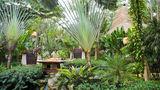 Pimalai Resort and Spa Spa