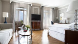Victoria-Jungfrau Grand Hotel & Spa Room