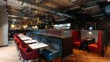 Dorsett City London Restaurant