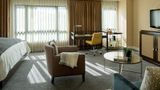 Dossier Hotel Suite