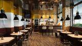 Astoria Hotel Restaurant