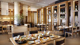 The Shilla Jeju Restaurant