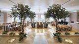 The Shilla Jeju Lobby