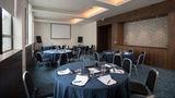 Apex City of London Hotel Meeting