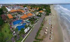 Bali Niksoma Beach Resort & Spa