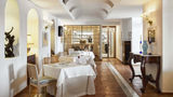 Palazzo Avino Restaurant