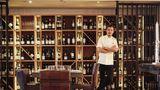Kosta Boda Art Hotel Restaurant
