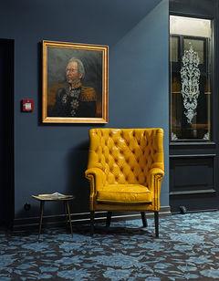 25hours Hotel Royal Bavarian