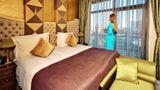 Excelsior Hotel Baku Room