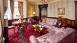 Atlas Deluxe Hotel, Lviv Room