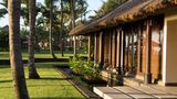 The Legian Bali Spa