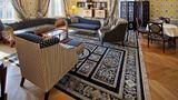 The Bonerowski Palace Room