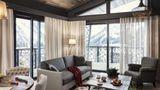 Valsana Hotel & Apartments Room