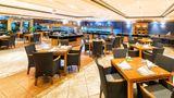Coral Beach Resort Sharjah Restaurant