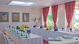 Coral Beach Resort Sharjah Meeting
