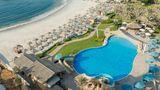 Coral Beach Resort Sharjah Other