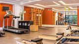 Airotel Hotel Alexandros Recreation