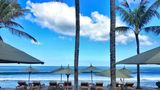The Legian Bali Pool