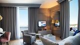 Hotel Excelsior Dubrovnk Suite