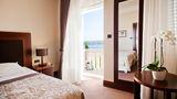 Villa Orsula Room