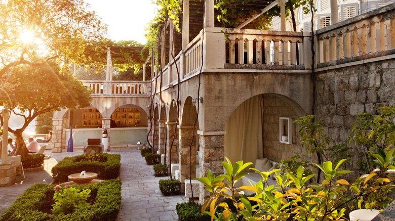 "Villa Orsula Exterior. Images powered by <a href=""http://www.leonardo.com"" target=""_blank"" rel=""noopener"">Leonardo</a>."