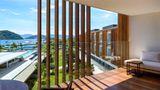 Hotel Fasano Angra Dos Reis Suite