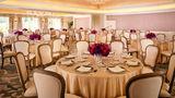 The Beverly Hills Hotel Ballroom
