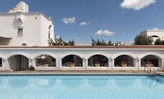 Melograno Hotel