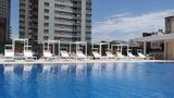 Alvear Icon Hotel Pool