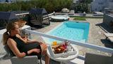 Dionysos Luxury Hotel Room