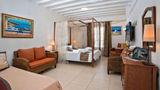 Dionysos Luxury Hotel Suite