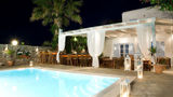 Dionysos Luxury Hotel Restaurant