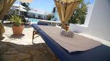 Dionysos Luxury Hotel Spa