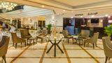 Coral Deira Hotel Lobby
