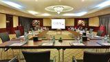 Coral Deira Hotel Ballroom