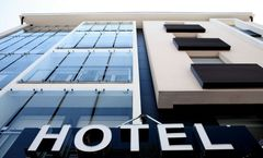 Nova City Hotel Signature Collection