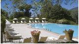 Chateau Saint-Martin & Spa Pool