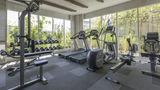 Cape Kudu Hotel Health Club